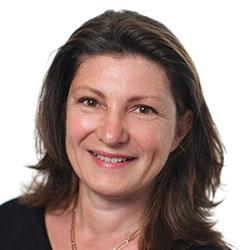 Christine Lesoil Duchemin