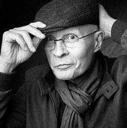 François LOPEZ