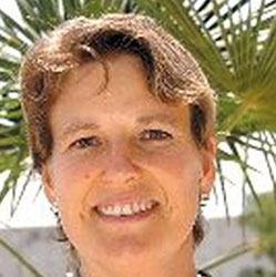 Sylvie REITZ