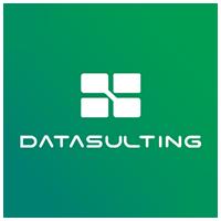 logo datasulting